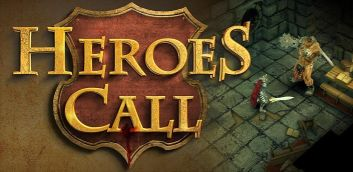 Heroes Call v.1.1