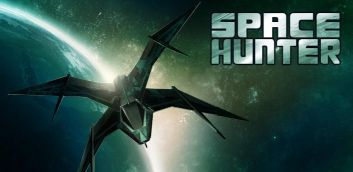 Space Hunter 3D v.1.0