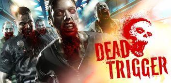 DEAD TRIGGER v.1.7.0