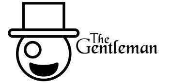 Gentleman v.1.0.0