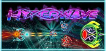 Hyperwave v.1.0.4