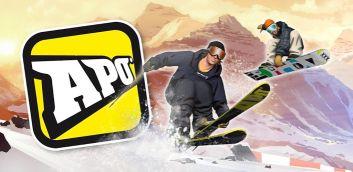 APO Snow v.1.0.2
