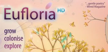 Eufloria HD v.1.0.4