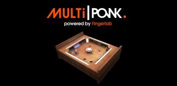 Multiponk v.1.0.14