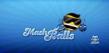 Mashballs V.1.2
