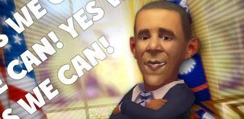 Rozmowa Obama v.1.4
