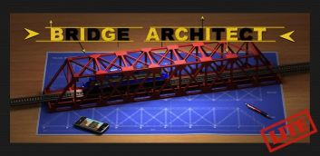 Bridge Architect v.1.2.5