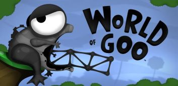 World of Goo e v.1.0.5 v.1.0.6