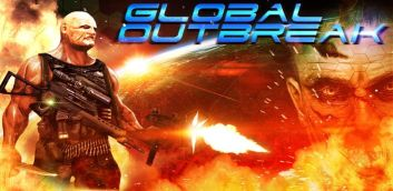 Global Outbreak v.1.1.8