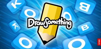 Draw Something v.1.1111.104