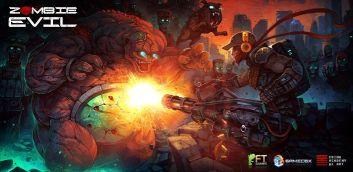 Zombie Zło v.1.07