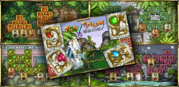 Adventure Solitaire - Elite v.1.0.1