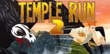 Temple Run 2 v.1.0
