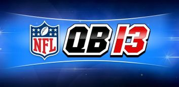 NFL Quarterback 13 v.1.0.3