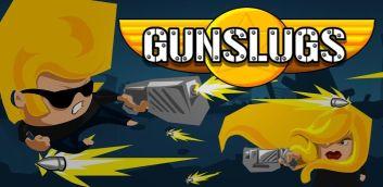 Gunslugs v.1.3.0
