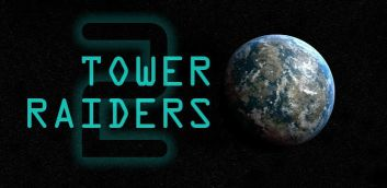 Tower Raiders 2 GOLD v.1.16