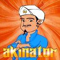 Akinator 지니 v.2.0.2
