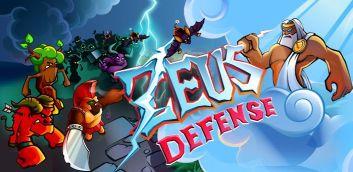 Zeus Defense v.1.0