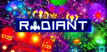 Radiant HD v.3.14.3