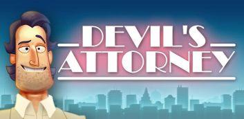 Velnio Advokatas v.1.0.3