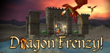 Dragon Frenzy v.1.0.1