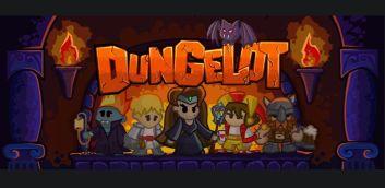 Dungelot v.1.54