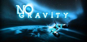Nē Gravity