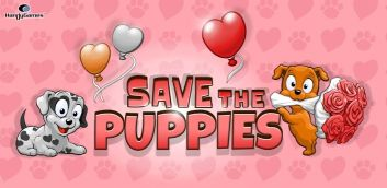 Save the Puppies Premium v.1.2.1