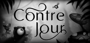 Contre Jour v.1.1.4