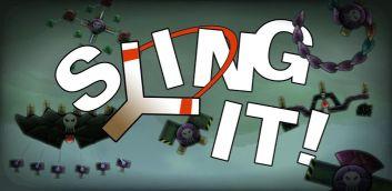 Sling It! (Pollushot 2) v.1.0.29