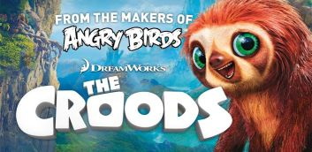 Le v.1.0.3 Croods