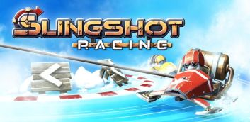 Racing Slingshot v.1.3.1.1