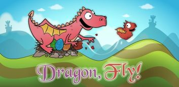Dragon, Fly! Intreg v.4.01