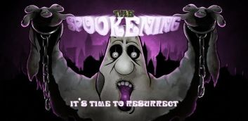 Spookening V.1.2