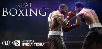 Verdadeiro Boxing ™ v.1.02