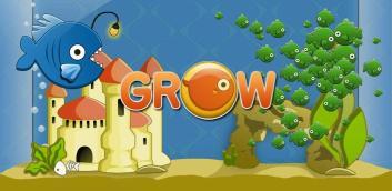 Crescer v.1.24
