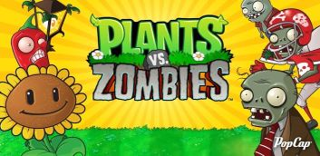 Plants vs Zombies v.4.9.2