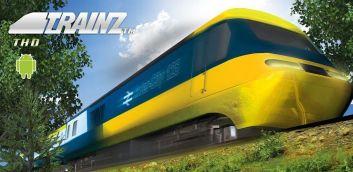 Trainz Simulator v.1.3.7