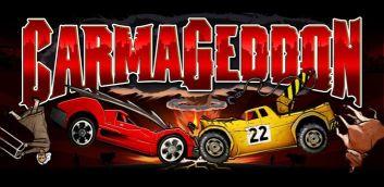 Carmageddon v.1.0.253