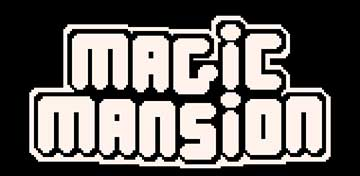 magia Mansion