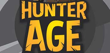 Hunter Age: Huntsman Games