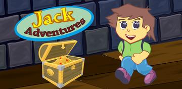 Jack Adventures