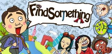 Atrast kaut ko