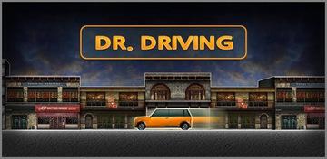 Dr. Condução