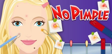 No Pimple