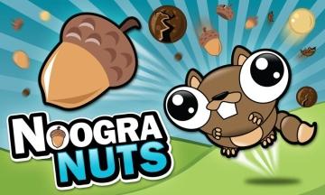 Noogra Nuts