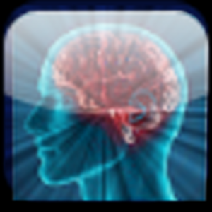 Brain Age Analyzer test