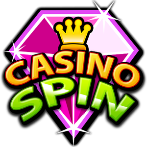 Casino Spin - Wheel Paikat