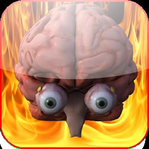 Cérebro Jogo Idade
