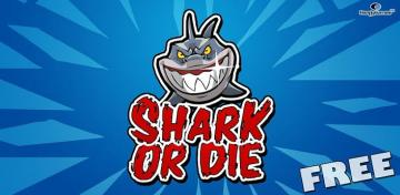 Shark Or Die (Bitė or Die)